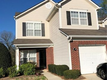 12203 Stratfield Place Circle Pineville, NC 28134 - Image 1
