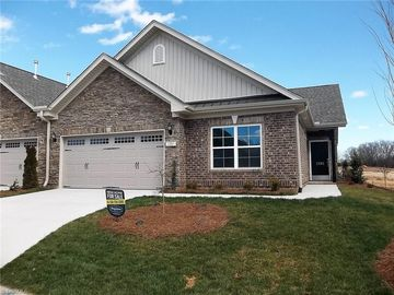3823 Galloway Court High Point, NC 27265 - Image 1