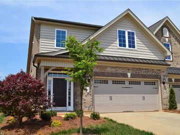 3824 Galloway Court High Point, NC 27265 - Image 1