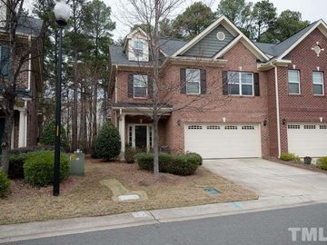 226 Langford Valley Way Cary, NC 27513 - Image 1