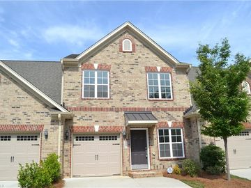 3822 Galloway Court High Point, NC 27265 - Image 1