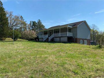 7063 Farmer Denton Road Denton, NC 27239 - Image 1