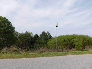 00 Lot 5 Hidden Falls Drive West Union, SC 29696 - Image 1