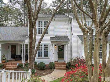 158 Greenmont Lane Cary, NC 27511 - Image 1