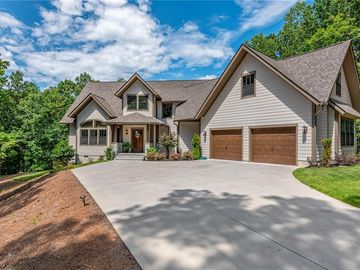 105 Scenic Crest Way Six Mile, SC 29682 - Image 1