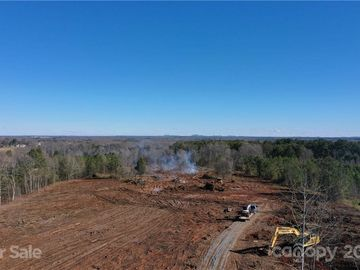 1815 Gaffney Road Shelby, NC 28152 - Image 1