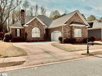 138 Holland Trace Circle Simpsonville, SC 29681 - Image 1