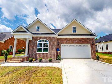 105 Muirfield Place Goldsboro, NC 27534 - Image 1