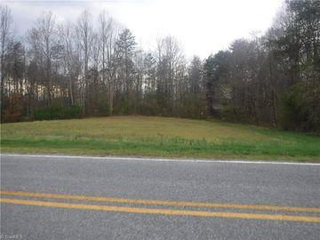 1830 Garner Road Yadkinville, NC 27055 - Image 1
