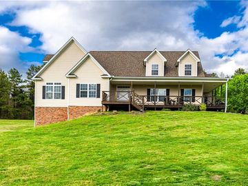 388 Scott Farm Road Clemmons, NC 27012 - Image 1