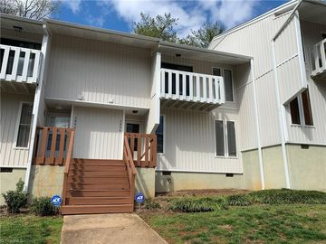 3804 Heathrow Drive Winston Salem, NC 27127 - Image 1