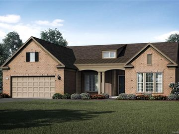 2025 Grove Place Fort Mill, SC 29715 - Image