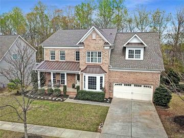 368 Windell Drive Fort Mill, SC 29708 - Image 1