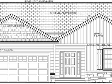 105 Sweetbay Park Youngsville, NC 27596 - Image 1