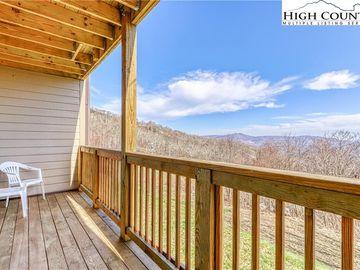108 Sugar Ski Drive Sugar Mountain, NC 28604 - Image 1