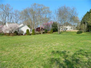 1205 Meadowgate Lane Lewisville, NC 27023 - Image 1
