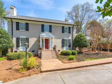 2117 Cleveland Street Extension Greenville, SC 29607 - Image 1