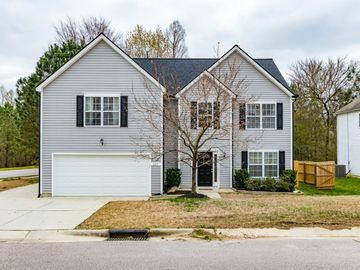 209 Pyracantha Drive Holly Springs, NC 27540 - Image 1