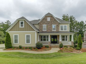 808 Harvest Pointe Drive Fort Mill, SC 29708 - Image 1