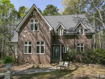 129 Marcus Road Chapel Hill, NC 27514 - Image 1