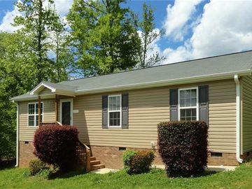 513 Denny Road Greensboro, NC 27405 - Image 1