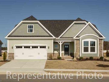 4586 Jasper Ridge Drive Clemmons, NC 27012 - Image 1
