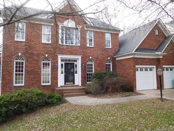 16117 Cranleigh Drive Huntersville, NC 28078 - Image 1