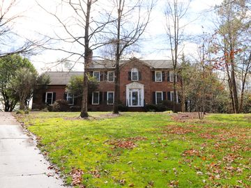 691 Hanover Drive NW Concord, NC 28027 - Image 1