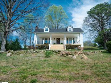 745 Zion Church Road Easley, SC 29642 - Image 1