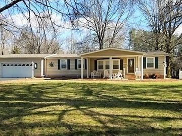 2023 Snead Road Stoneville, NC 27048 - Image 1