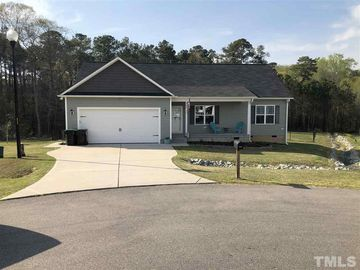 101 Inkberry Place Angier, NC 27501 - Image 1