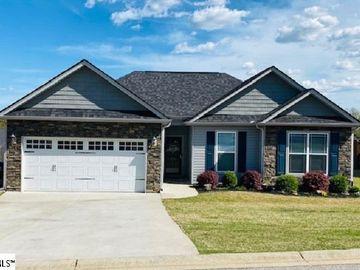 1028 Blythwood Drive Piedmont, SC 29673 - Image 1