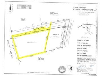 001 Nelson Lane Seneca, SC 29678 - Image 1
