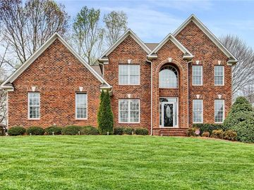 2219 Setliff Drive High Point, NC 27265 - Image