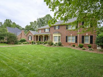 101 Cedarwood Creek Court Winston Salem, NC 27104 - Image 1