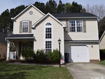 324 Stone Hedge Court Holly Springs, NC 27540 - Image 1