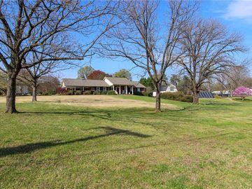 146 Leonard Berrier Road Lexington, NC 27295 - Image 1