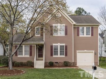 445 Mountain Lake Drive Raleigh, NC 27610 - Image 1