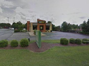 2718 S Main Street High Point, NC 27263 - Image 1