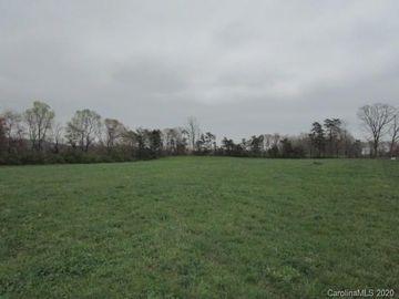 000 Marler Road Hamptonville, NC 27020 - Image 1