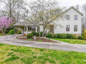 4702 W Perquimans Road Greensboro, NC 27407 - Image 1