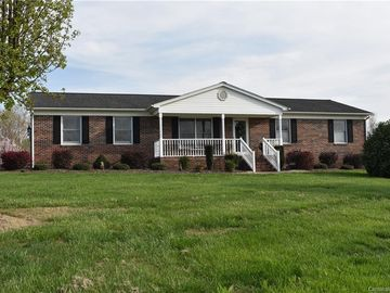 1033 Margrace Road Kings Mountain, NC 28086 - Image 1
