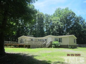 9115 Mcduffie Road Oxford, NC 27565 - Image 1