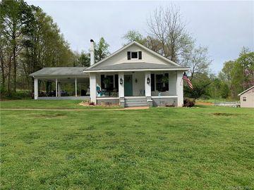 435 Roy Eaker Road Cherryville, NC 28021 - Image 1