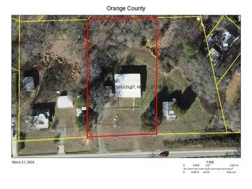 519 Cornelius Street Hillsborough, NC 27278 - Image 1