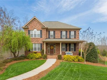 104 Scenic Court King, NC 27021 - Image 1