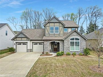 1513 Imperial Court Lake Wylie, SC 29745 - Image 1