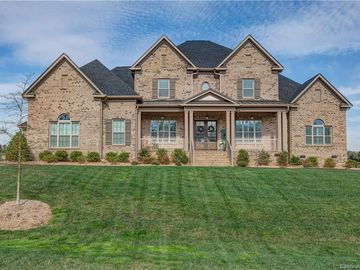 608 Winter Wheat Court Weddington, NC 28104 - Image 1