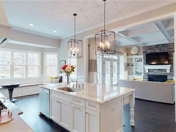 309 Whippoorwill Road Mooresville, NC 28117 - Image 1
