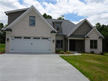 6994 Orchard Path Drive Clemmons, NC 27012 - Image 1